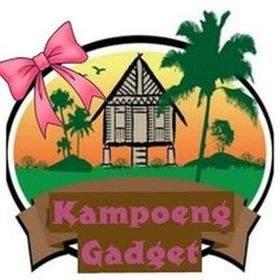 Kampoeng Gadget (Tokopedia)