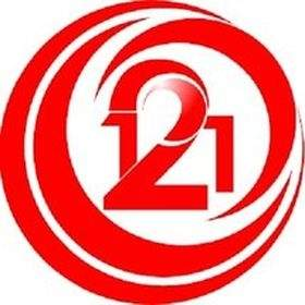 121 ITMS (Tokopedia)