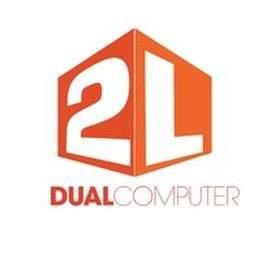 Dual Computer (Tokopedia)