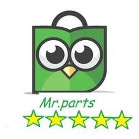 Mister Parts