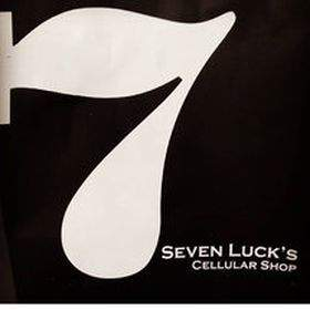 Sevenluck's