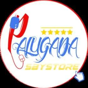 Palugada Sby Store