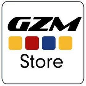 GZM (Tokopedia)