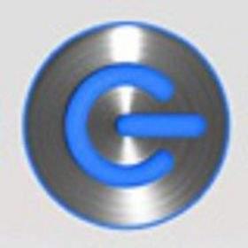 Gadget SMS