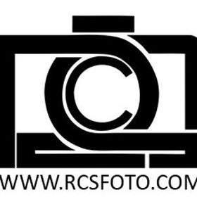 RCSFoto (Bukalapak)