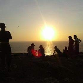 Danang Wicaksono (Bukalapak)