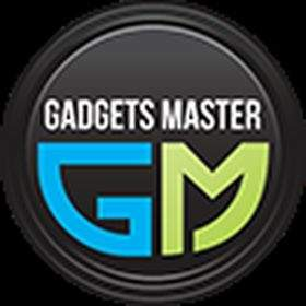 Master_Gadget (Bukalapak)