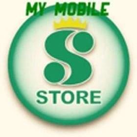 MyMobileStore MMS (Bukalapak)
