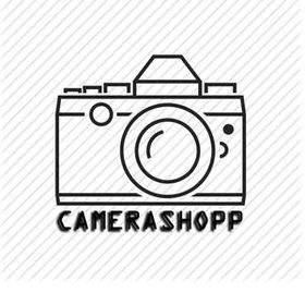 camerashopp (Bukalapak)
