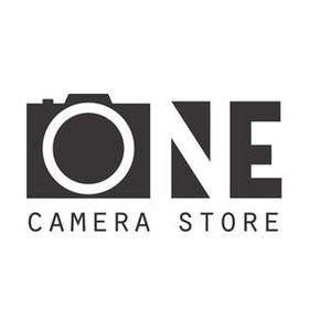 One Camera Store (Bukalapak)