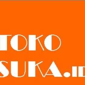 Tokosuka.id (Bukalapak)