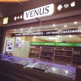 VenusPhoneCell (Tokopedia)