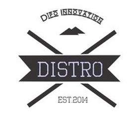 DipoInnovationDistro