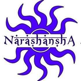 Narashansha (Bukalapak)