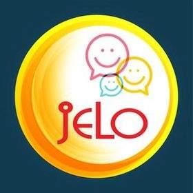 JeLo Shop (Bukalapak)