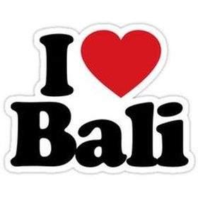 Wahana Bali (Bukalapak)