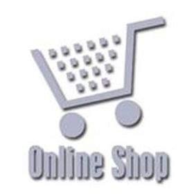 satria shop (Bukalapak)