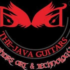 JAVA GUITAR MUSIC STORE (Bukalapak)