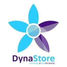 DYNA store (Bukalapak)