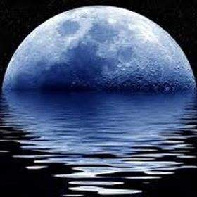 moons acc (Bukalapak)