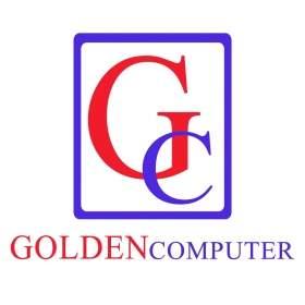 Golden Computer