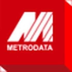MetrodataOnlineDotCom (Bukalapak)