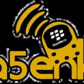 a5enk (Tokopedia)