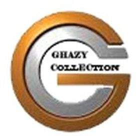 ghazycollection