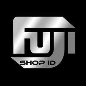 FUJISHOPid (Tokopedia)
