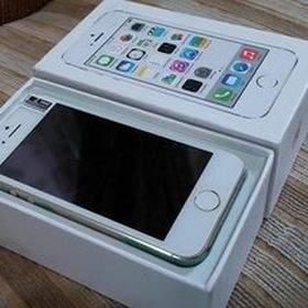 Radena Phone Hp_Murah