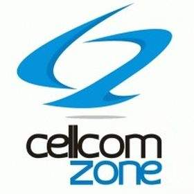 Cellcomzone (Tokopedia)
