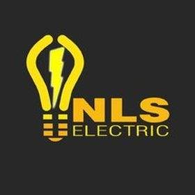 NLS Electronic (Tokopedia)
