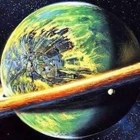 Planet store || Vivan