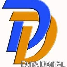 Duta Digital