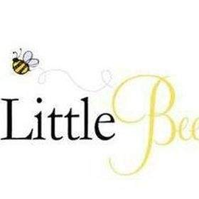 little bee 26 (Tokopedia)