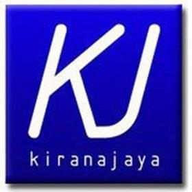kiranaphone