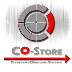 CO-Store (Tokopedia)