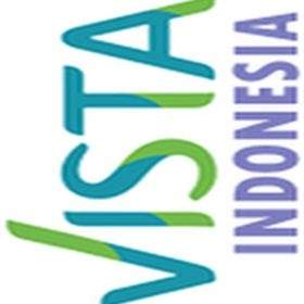 VISTA INDONESIA (Tokopedia)