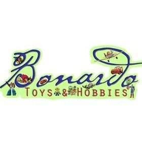Bonardo Toys and Hobbies (Tokopedia)