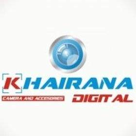 khairana digital