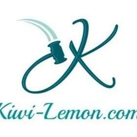 Kiwi Lemon Gadget (Tokopedia-os)