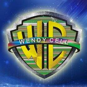 Wendy cell (Tokopedia)