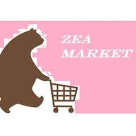 ZeaMarket's Shop (Tokopedia)
