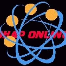 Martohap Online Shop (Tokopedia)