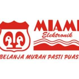Miami (Tokopedia)