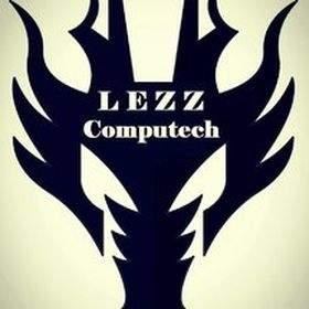 Lezz Computech