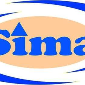 SIMA Shop (Tokopedia)