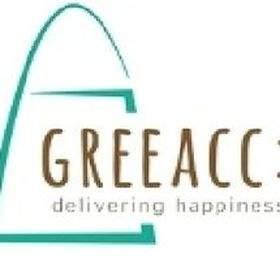 Greeacc