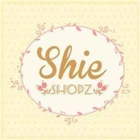Shie Shopz (Tokopedia)