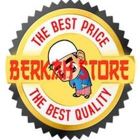 BERKAH STORE